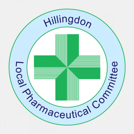 Hillingdon LPC