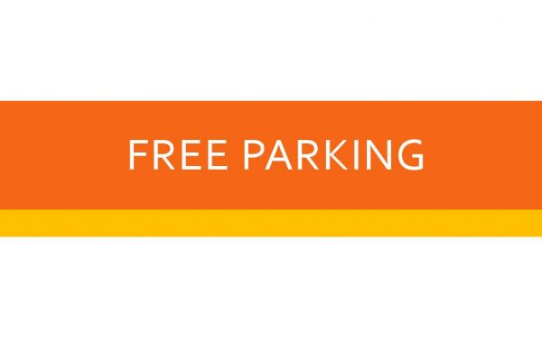 Free parking for pharmacy teams working in Hammersmith & Fulham