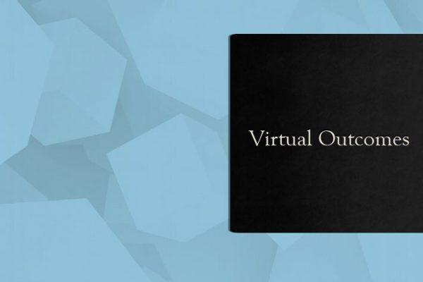 Virtual Outcomes